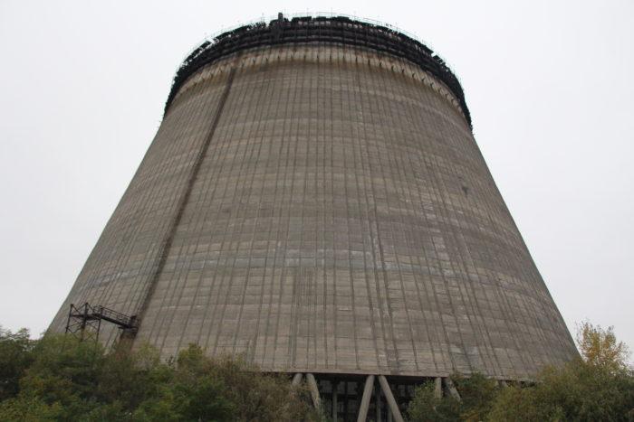 Czarnobyl część 4
