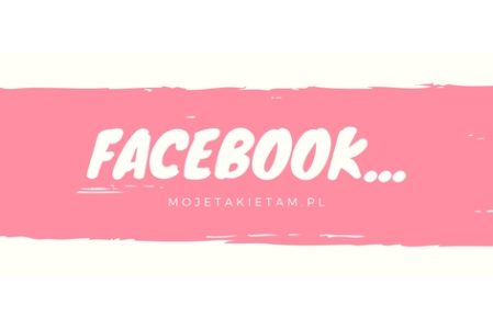 Facebook…