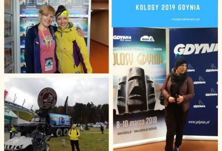 Gdynia – KOLOSY 2019 (za 2018)